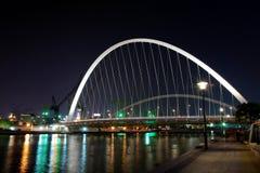 bridżowy chińczyk zdjęcie stock