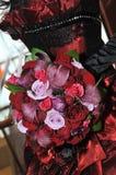 Bridal изображение Стоковое Изображение RF