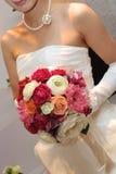 Bridal изображение Стоковое фото RF