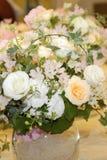 Bridal изображение стоковая фотография