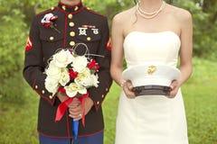 bridal ожерелье деталей скручиваемостей Стоковое Изображение RF