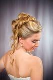 bridal способ Стоковая Фотография RF