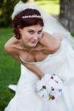 bridal способ Стоковые Фотографии RF