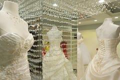 Bridal способ Стоковые Фото