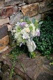 Bridal цветки Стоковые Фото