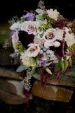 Bridal цветки Стоковая Фотография RF
