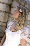 Bridal  Royalty Free Stock Photo