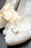 Bridal Accesories Stock Photo