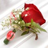 Bridal Accesories Stock Photos