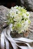 Bridal image. Stock Photo