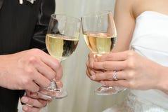 Bridal Image Royalty Free Stock Photos