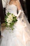 Bridal Image Stock Images