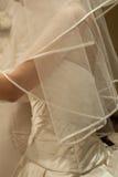 Bridal Image Royalty Free Stock Image