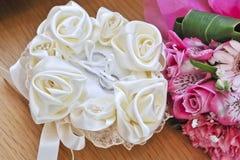 Bridal image, splendid and elegant very nice wedding. Brilliant graceful,splendid and elegant very nice wedding Royalty Free Stock Photography