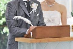 Bridal image, splendid and elegant very nice wedding. Brilliant graceful,splendid and elegant very nice wedding Royalty Free Stock Photo