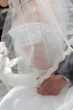 Bridal Image Stock Photos
