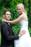 Bridal para Obrazy Stock