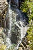 Bridal Vail понижается каньон SD Spearfish стоковая фотография rf