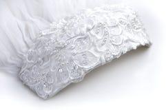 Bridal Veil royalty free stock photography