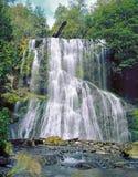 Bridal Veil Falls Stock Images