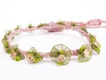 Free Bridal Wreath Stock Photos - 15523933