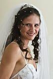 bride 库存图片