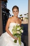 Bride Stock Photography