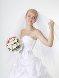 Bride Stock Images