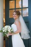 Bride Stock Photos