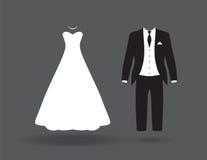 Free Bride And Groom Stock Photo - 50945150