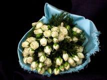 Free Bride Bouquet Flowers Stock Photo - 8150590