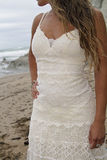 Bride dress Royalty Free Stock Images