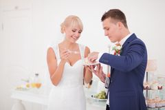 best websites to buy a bride
