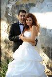 Bride & Groom ,Wedding Stock Photography