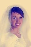 Bride Instagram stock images