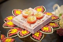 The Bride Price At Thai 8
