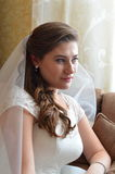 Bride. Stock Photos