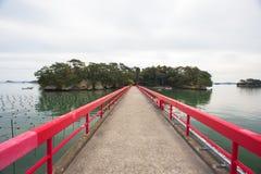 Bridgd Japon photographie stock libre de droits