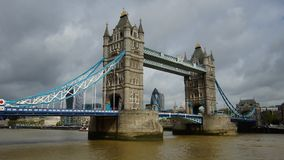 bridge1塔 股票视频