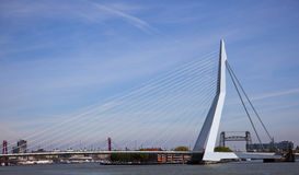 Free Bridge Royalty Free Stock Photo - 14426335