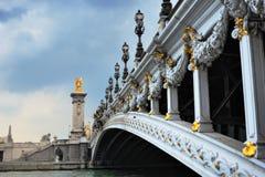Bridge Royalty Free Stock Image