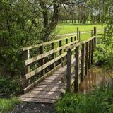 Bridge Royalty Free Stock Images
