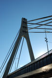 Bridge Stock Photos