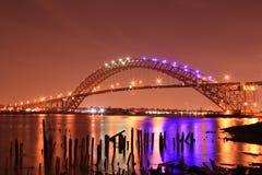 bridge Στοκ εικόνες με δικαίωμα ελεύθερης χρήσης