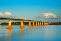 Free Bridge Stock Photography - 71597642