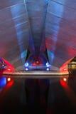 Bridge abstract Stock Photos