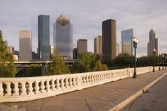 Bridge on the Bayou Royalty Free Stock Photos