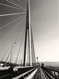 bridge, Royalty Free Stock Photos