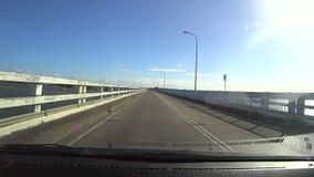 Bridge Driving