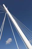 Bridge of Ferrol, La Coruña Stock Photo
